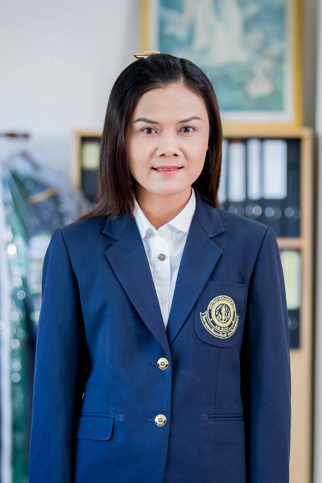 Personnel Photo